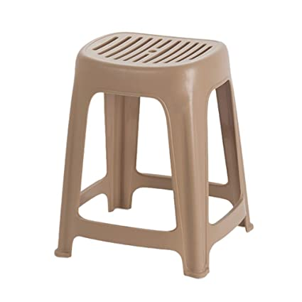 Brown 4 Colors to Choose from Set of 2 Multi-Purpose Tables