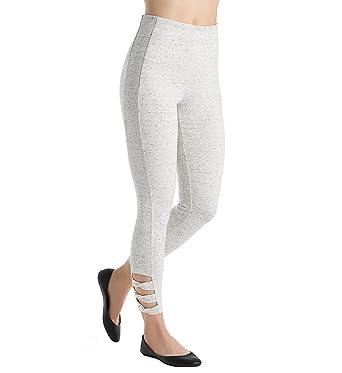 494b41e79 Lyssé Women s Twist Ankle Legging at Amazon Women s Clothing store