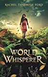 Free eBook - World Whisperer