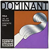 Thomastik 14134SET Dominant 1/2- 14-Inches 13 Viola Set