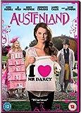 Austenland [Edizione: Regno Unito] [Edizione: Regno Unito]