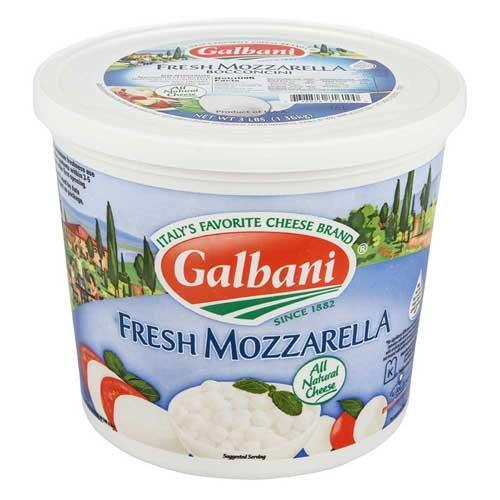 galbani-bocconcini-mozzarella-cheese-3-pound-2-per-case