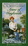 """""""Anne of Ingleside (A Bantam classic)"""" av L.M. Montgomery"""