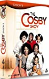 Cosby Show - Saison 1