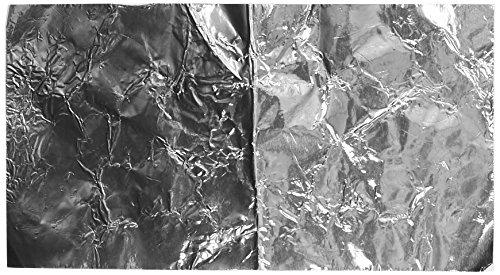 oven door insulation - 1