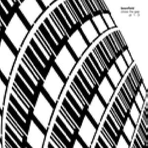 Close the Gap (Parts 1 - 3) [Vinyl]