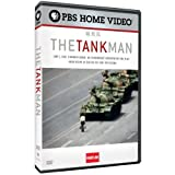 Frontline: Tank Man [DVD] [Region 1] [US Import] [NTSC]