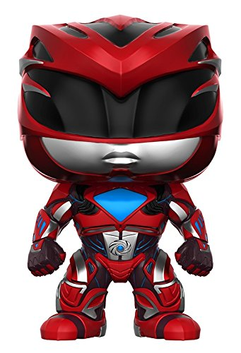 Funko-POP-Movies-Power-Rangers-Red-Ranger-Toy-Figure