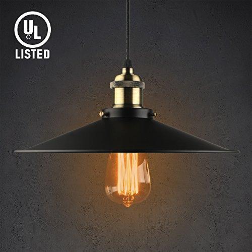 B2ocled Lighting Industrial restaurant livingroom product image