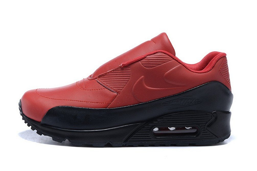 Nike Sacai x NikeLab Air Max 90 Slip-On womens (USA 6.5) (UK 4) (EU 37)
