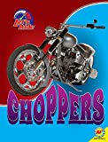 Choppers (Let's Ride)