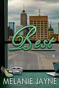 Best (Change Series Book 3) by [Jayne, Melanie]