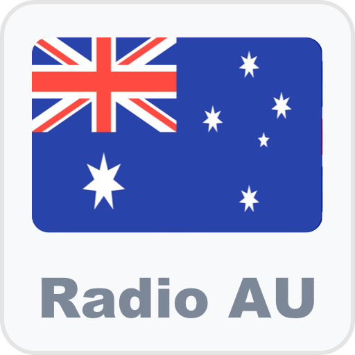 Radio AU - All Australia Radio Station, Tunein - Online Australia