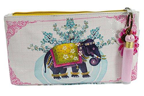 festival-elephant-art-design-medium-make-up-or-accessory-travel-bag