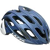 Lazer-Elle-Helmet