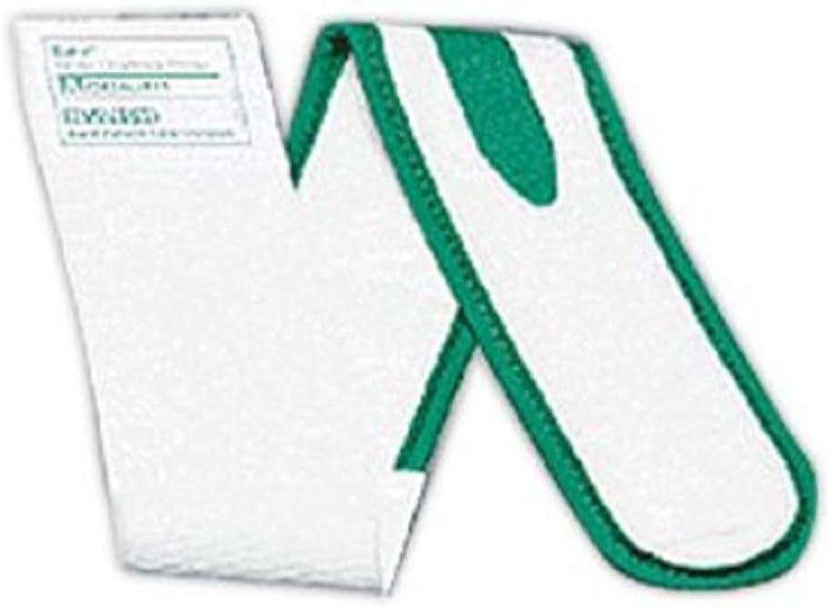 57162110 - Fabric Leg Bag Strap with Velcro Closure, Small 9 - 13