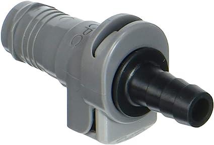 Vaude Aquarius Plug-N-Play Hydration Bladder Replacement Connector Piece