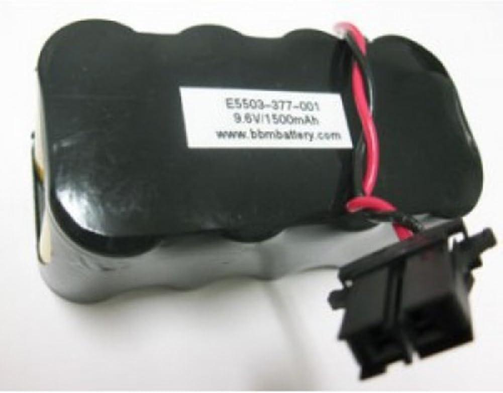 LCD Digital Battery Tester Checker BT-168D for AA AAA C D 9V 1.5V Button Cell Batteries by Oclot Digital Battery Tester