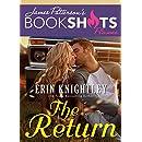 The Return (BookShots Flames)
