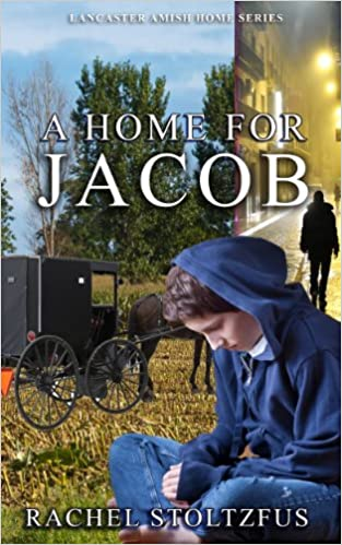 A Lancaster Amish Home For Jacob