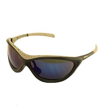 Briko VINTAGE deporte Gafas de sol unisex PICO BLANCO G2 ...