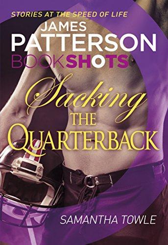 Sacking the Quarterback: BookShots