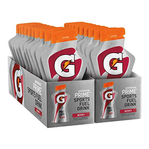 gatorade prime grape - 3