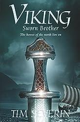 Viking:  Sworn Brother