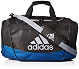 Search : adidas Defender II Duffel Bag
