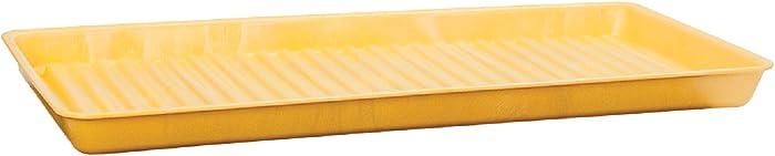 Top 9 Frigidaire Psi26 Tray Drip