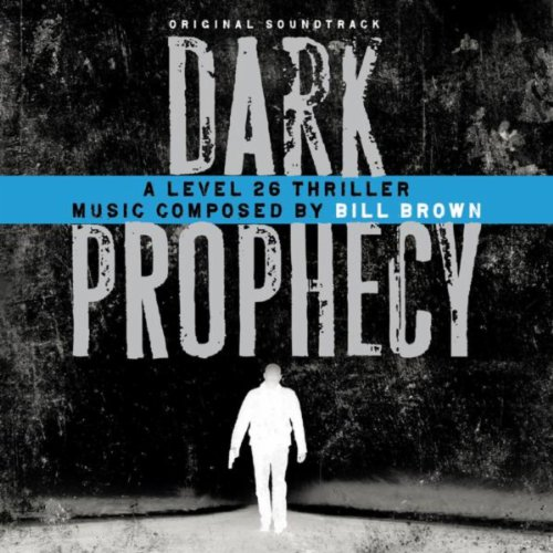 Dark Prophecy (Original Soundt...