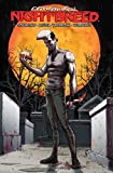 Clive Barker's Nightbreed Vol. 3