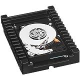 WESTERN DIGITAL 3.5インチ内蔵HDD SATA6.0Gb/s 64MB 250GB 10000rpm WD2500HHTZ