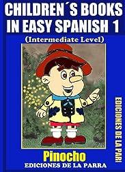 amazon   alejandro parra pinto books biography blog