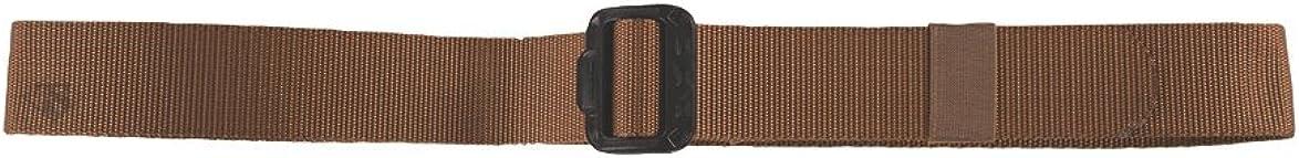 TRU-SPEC Mens Tru Security Friendly Belt