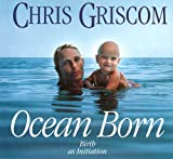 img - for Ocean Born: Birth As Initiation book / textbook / text book