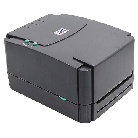 TL La Impresora, la impresión de Gran Capacidad de Silencio Modo ...