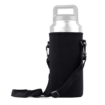Amazon.com: Mrkitchen – Botella de agua para YETI Rambler ...
