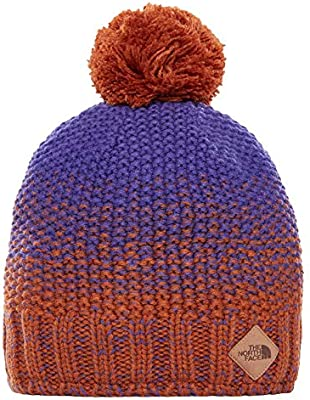 aa0655a164f THE NORTH FACE Men s Antlers Beanie