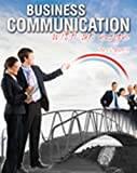 Business Communication with an Edge, Klement, Jackie Martin, 1465207570
