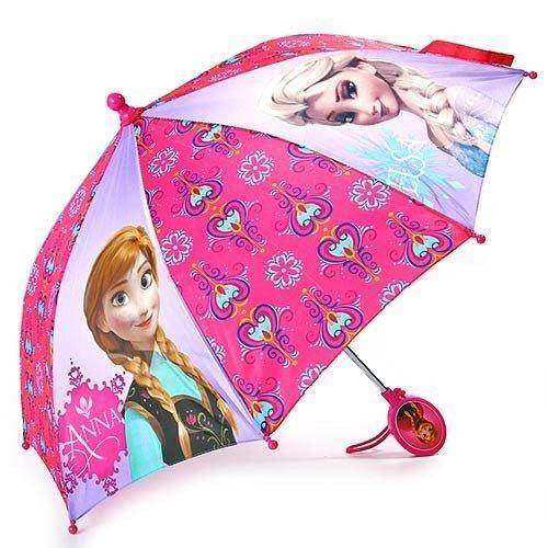 Disney Frozen FZR48522UP Umbrella