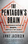 The Pentagon's Brain: An Uncensored H...