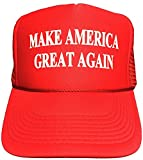 Oliasports-Trump-2016-Make-America-Great-Again-Red-Adjustable-Hat