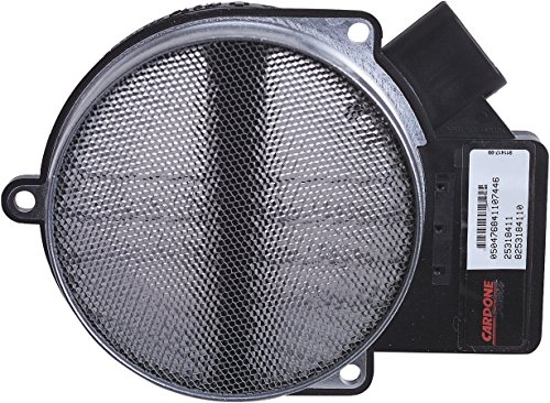 Cardone Mass Air Flow Sensor - 2