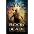 Book and Blade: Book One of the Hand of Perdition