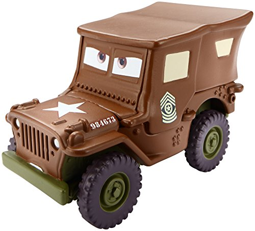 disney-pixar-cars-color-changers-sarge-brown-to-green-vehicle