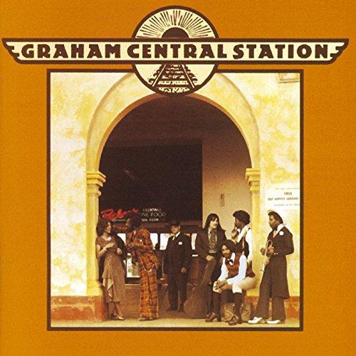 Graham Central Station - Graham Central Station - Amazon.com Music