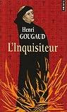 L'inquisiteur par Gougaud