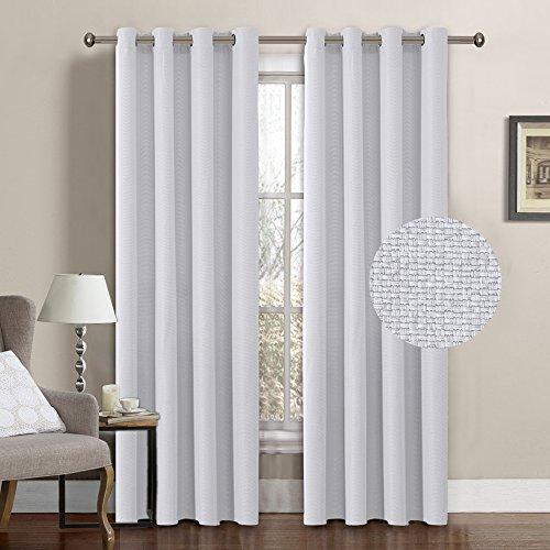 hversailtex-grommet-solid-color-blackout-white-curtain-thick-textured-linen-look-panel-drapes-for-li