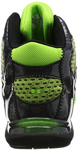 Tenacious Women's Ryka Green Shoe Trainer Cross Lime ZwqZd5Cxn